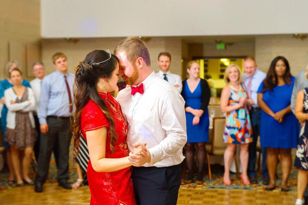 Wedding-475-2.jpg