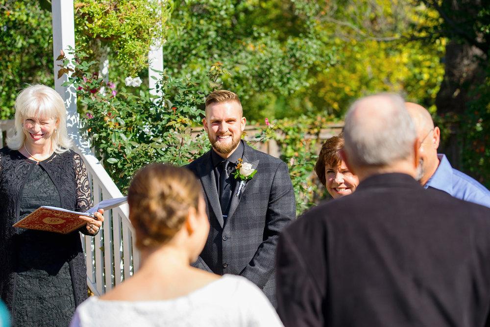 Wedding-33-2.jpg