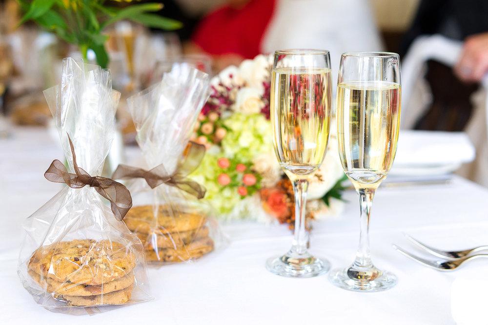 Wedding-192-2.jpg