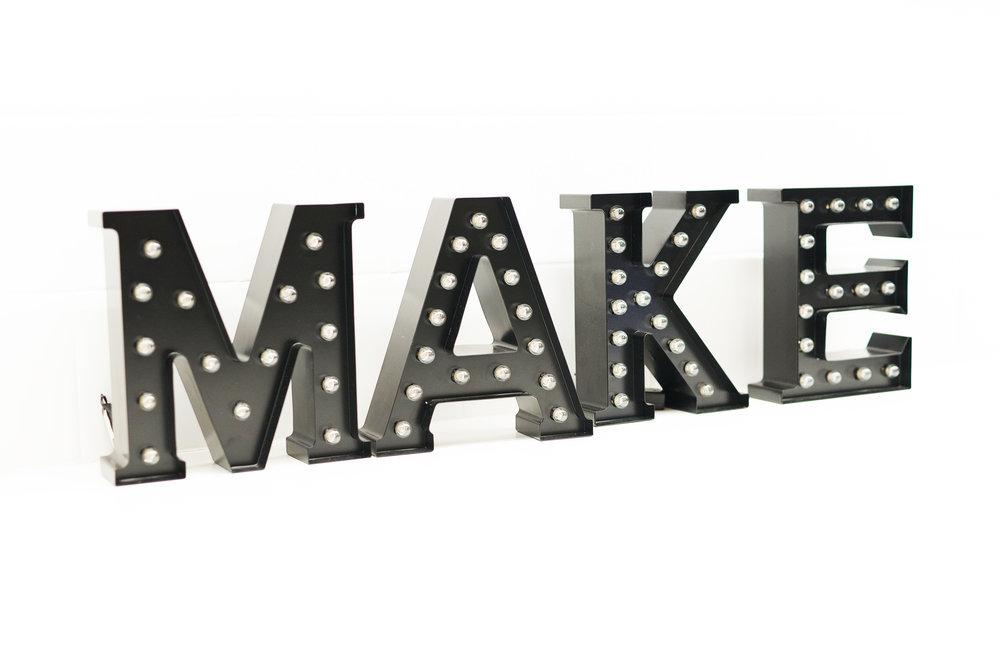 MakeOffices-139small.jpg
