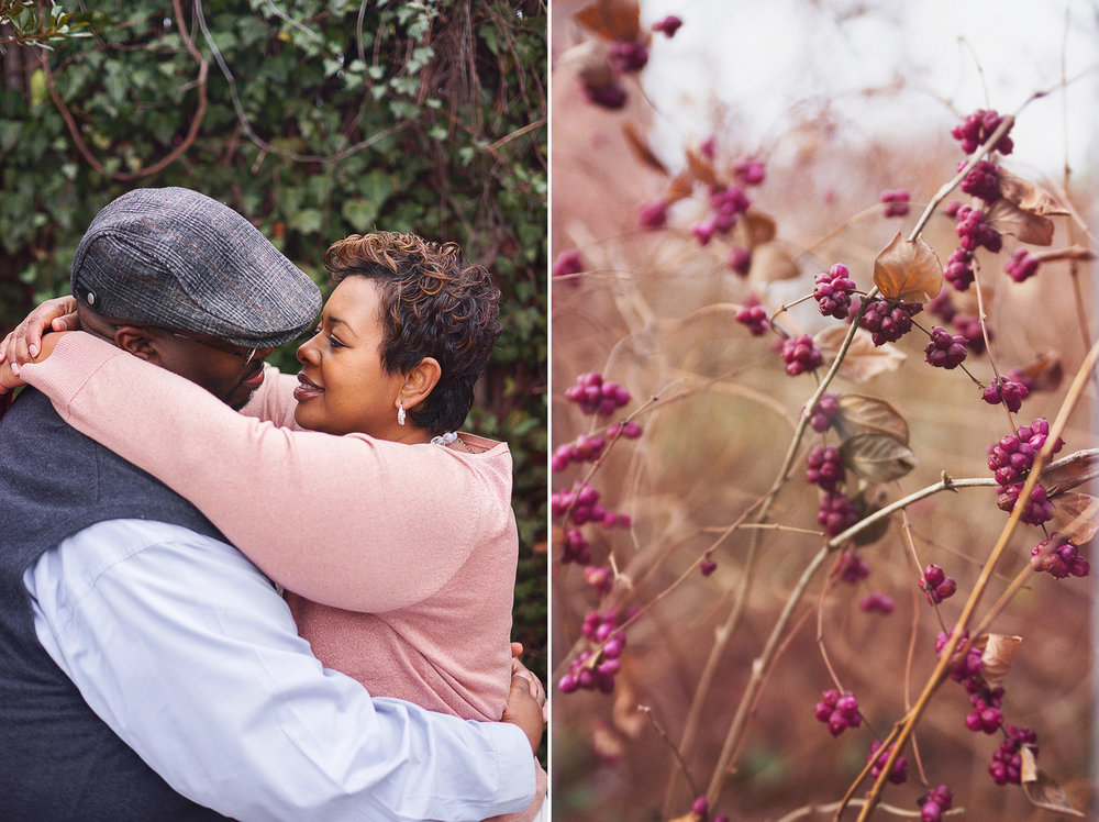 washington dc old town alexandria engagement session photos