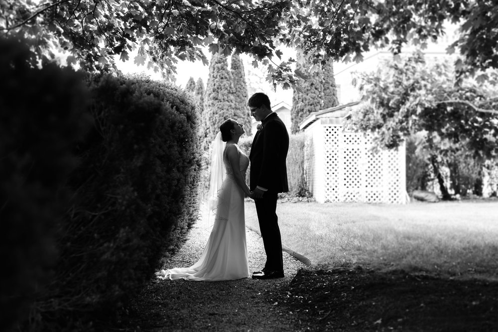 antrim_1844_wedding_photography_bride_and_groom