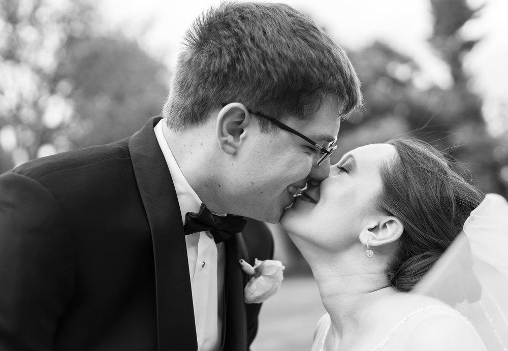 bride_and_groom_veil_photo_antrim_1844