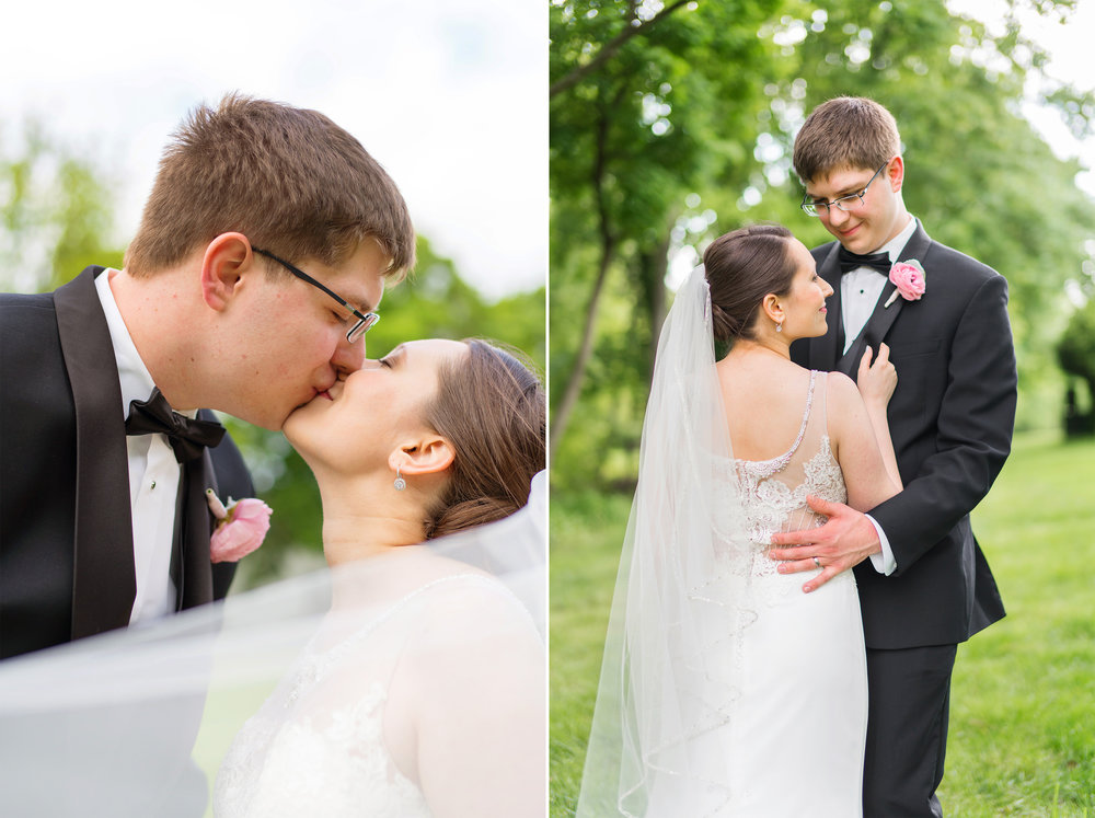 bride_and_groom_veil_shot_at_antrim_1844