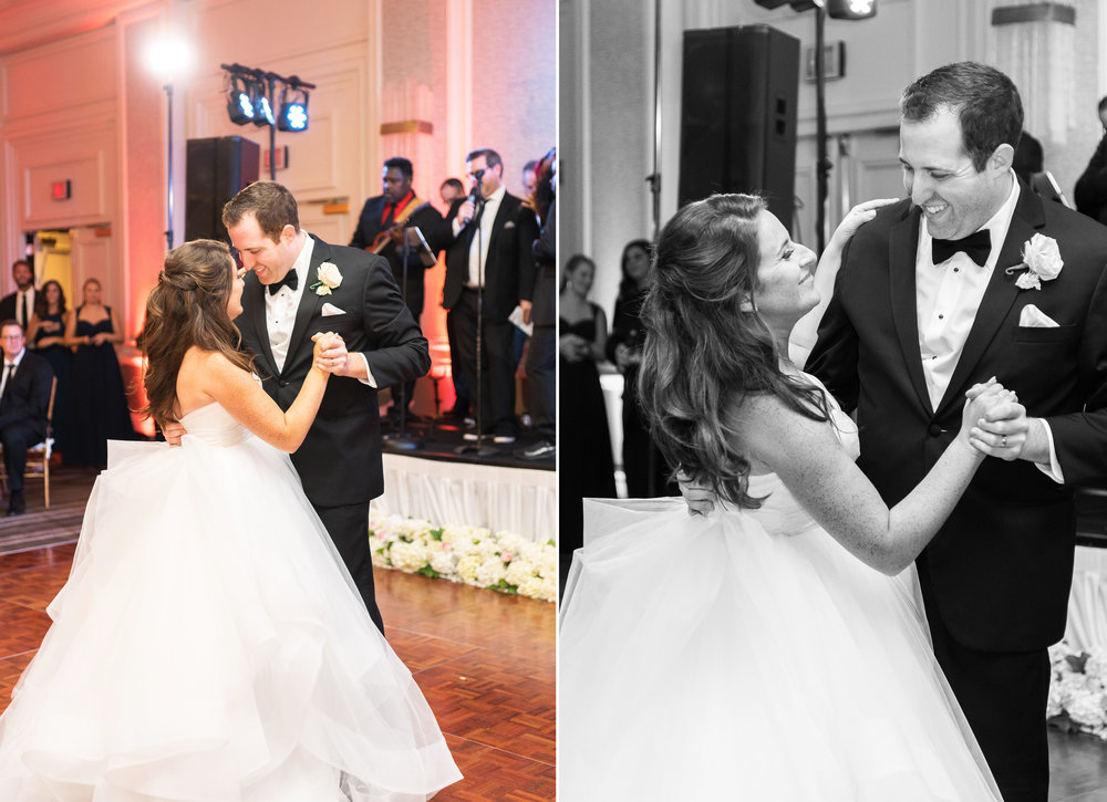 first_dance_hyatt_regency_reston_virginia.jpg