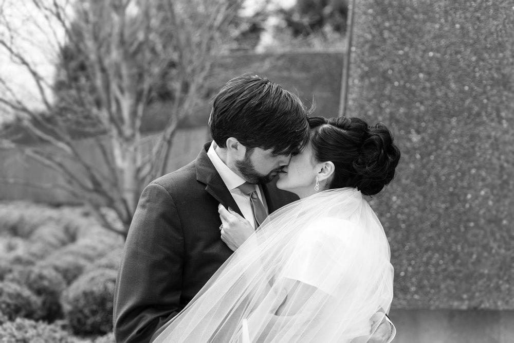 Mormon wedding photography in maryland