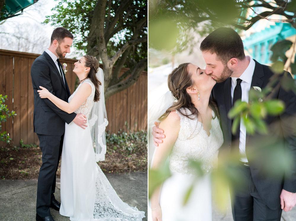 Jessica Nazarova Photography weddings with the Sony a7riii e mount camera