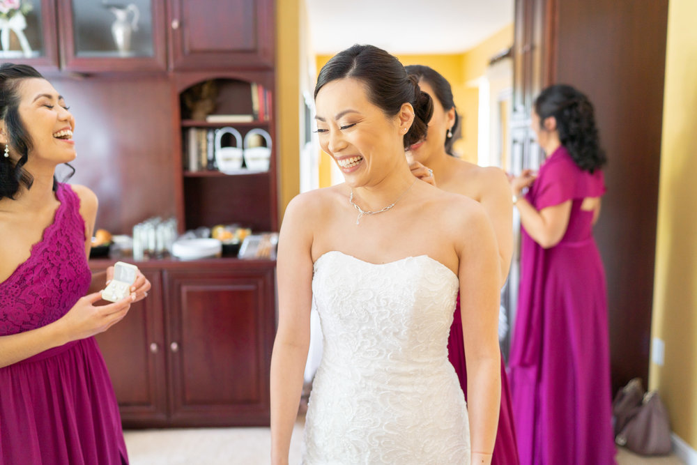 Sony a9 wedding photography with 50mm 1.4 lens