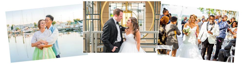 dc_wedding_photography_blog_collage.jpg