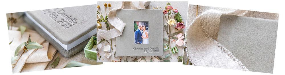 dc_weddings_albums_8.jpg