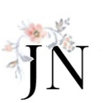 JNinitials.jpg