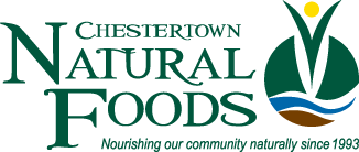 chestertown_natural_foods_logo.png