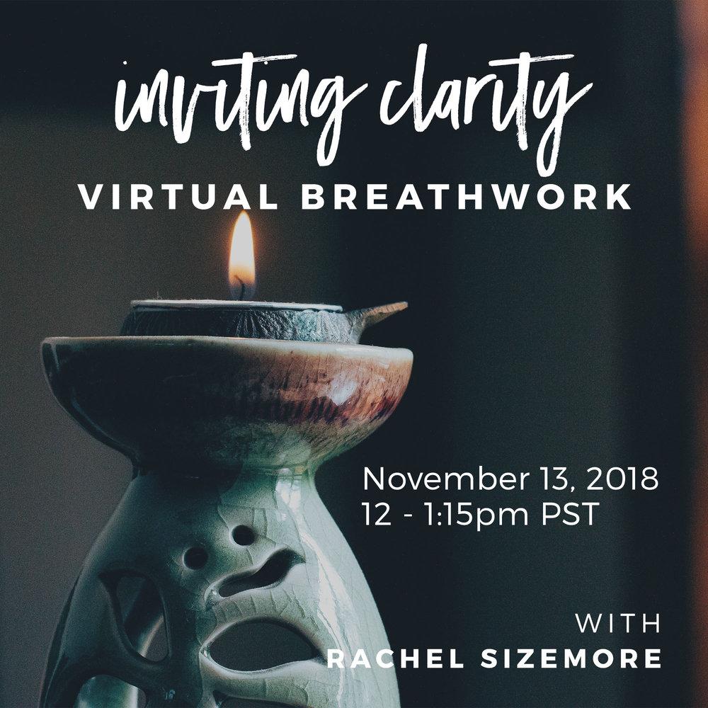 Inviting-Clarity-Breathwork.jpg