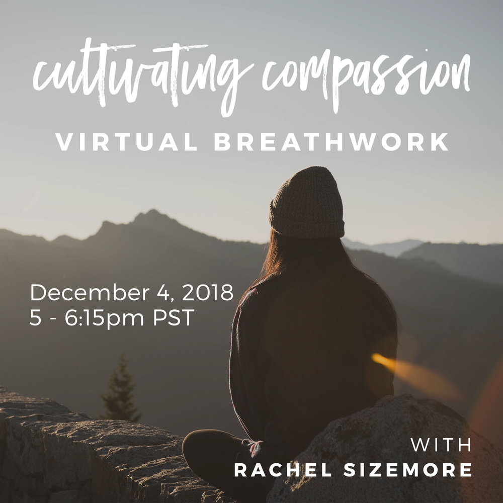 Cultivating-Compassion-Breathwork.jpg