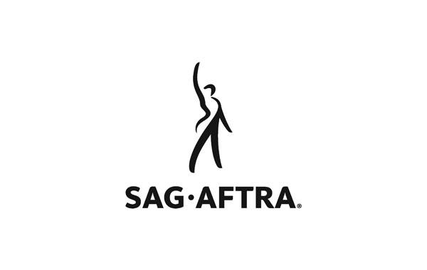 SAG-AFTRA_Logo_Vert_.jpg