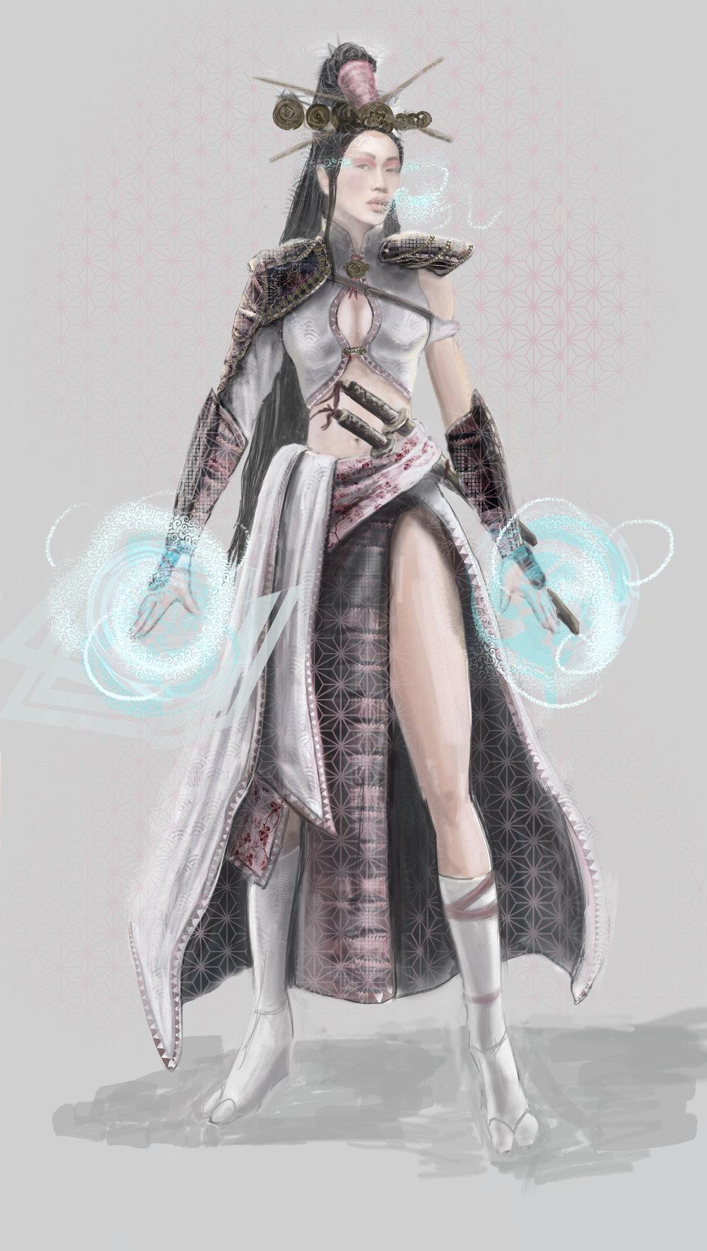 geishawarriorfinal.jpg