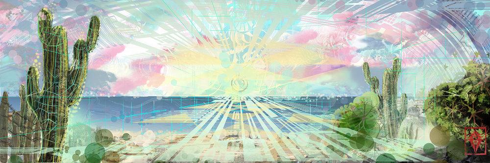 visionsofclarityweb.jpg