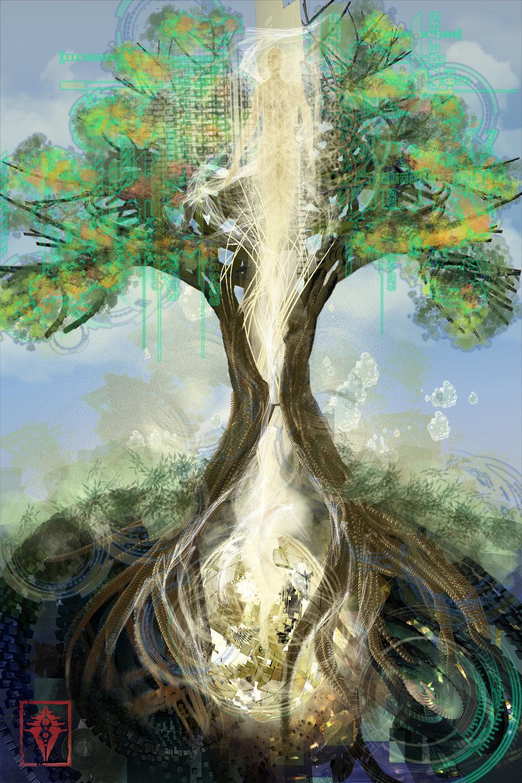 shamanicawakeningweb.jpg