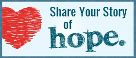 share-your-story-of-hope-2.png