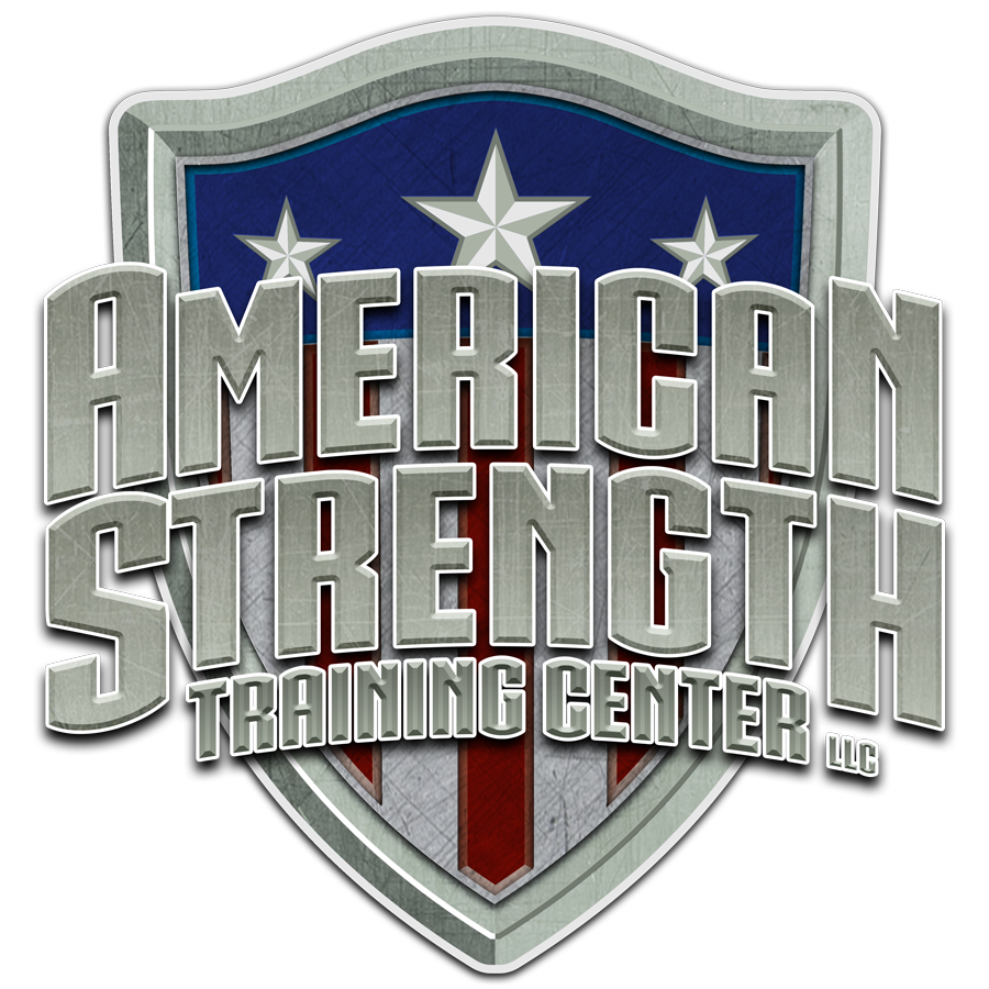American Strength Training Center