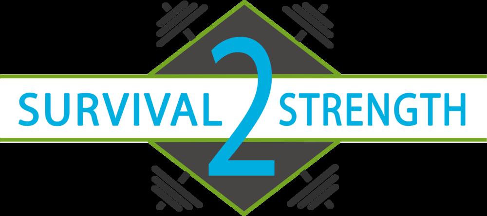 s2s_logo_final_v3.png