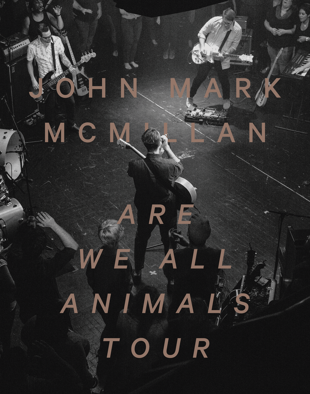 JMM_AreWeAllAnimals_TourPhoto.png