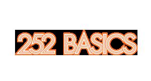 252basics