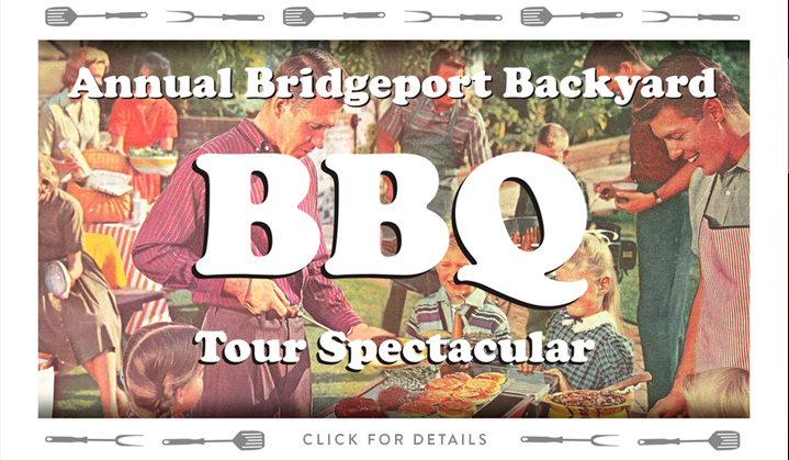 BarbecueTour.png