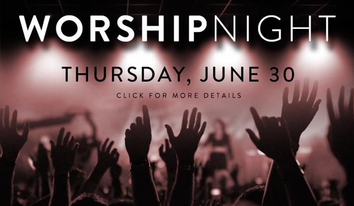 WorshipNight.jpg