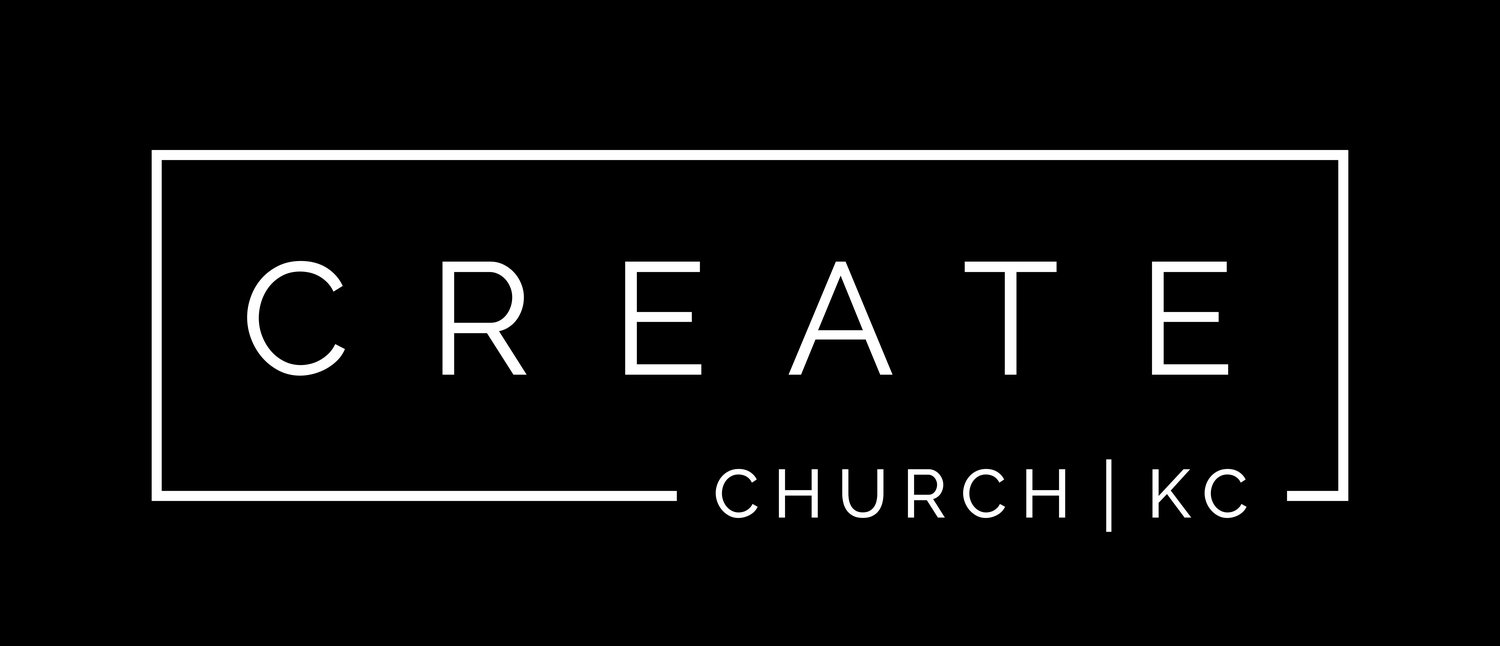 Create Church KC