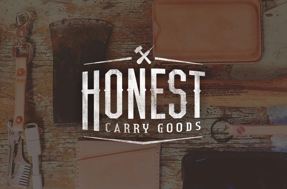 Honest banner.png