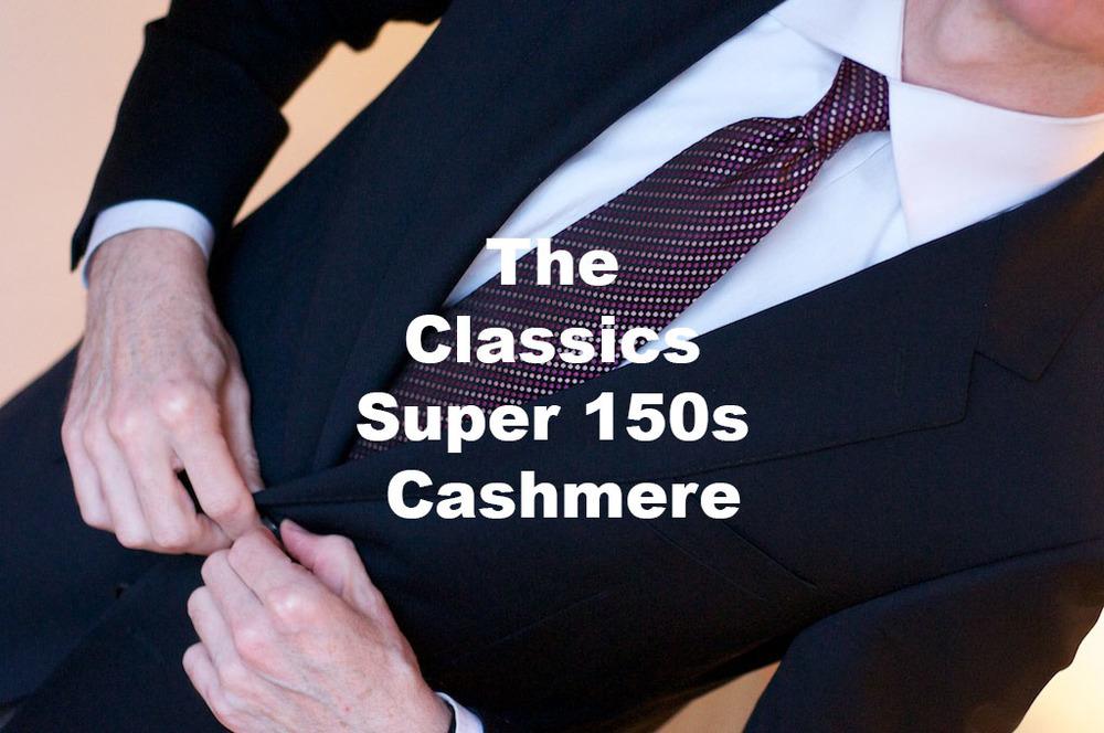classics thumbnail.jpg