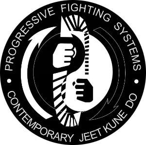 PFS Coin Seal copy.jpg