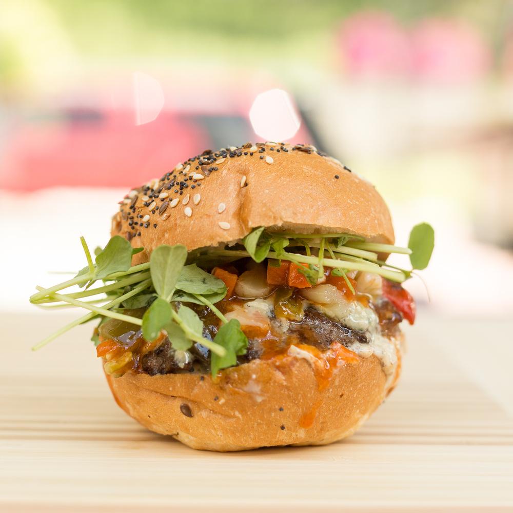 grid_burger.jpg
