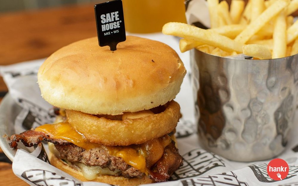 hankr_SafeHouse-MissionImpossibleBurger.jpg