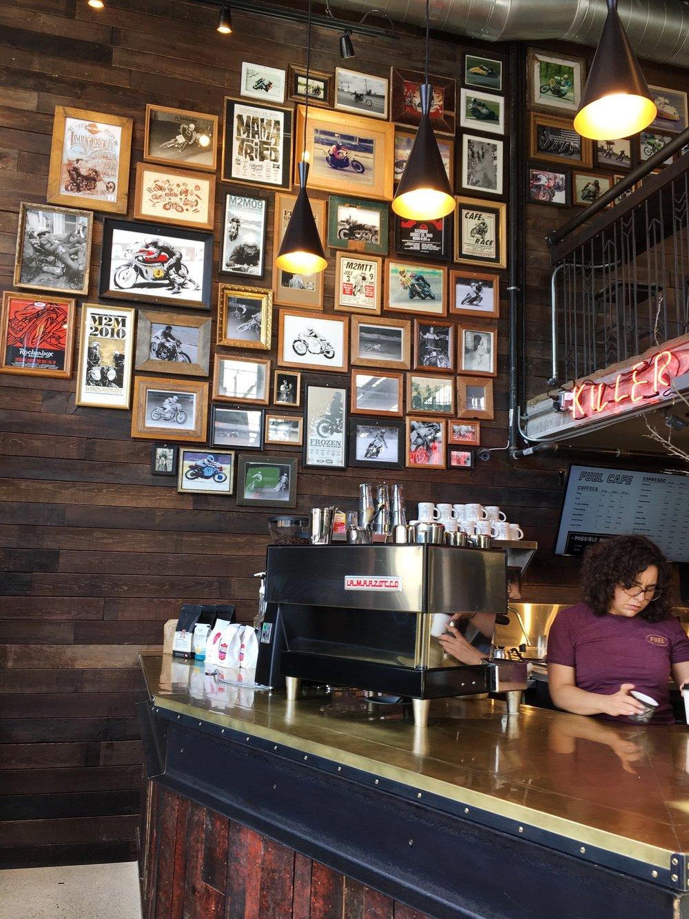 Fuel Cafe Interior 2.jpg