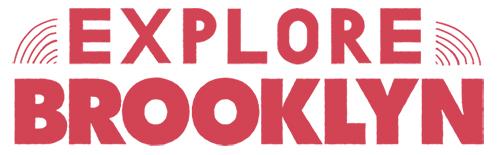 explorebk_logo_500px.jpg