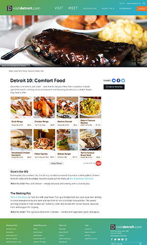 VisitDetroit-Article-thumb.png