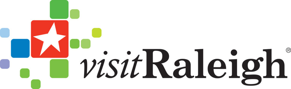 visitRaleigh_logo_color-1200x367.jpg
