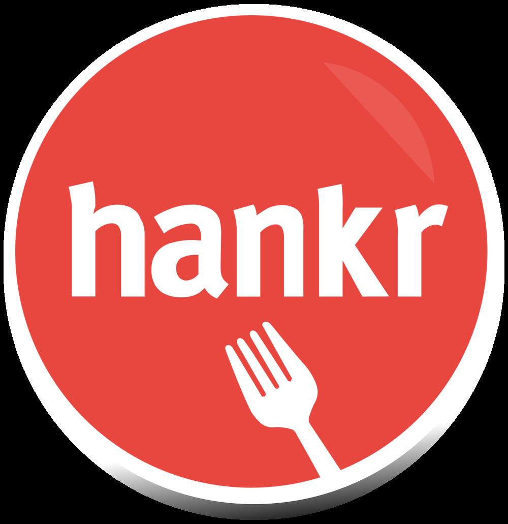 hankr_logo.png