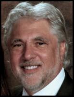 Dr. Roitman headshot JPG.jpg