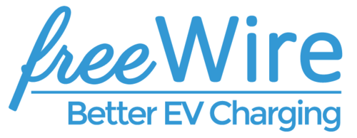 FreeWire - Transforming Workplace Electric Vehicle (EV) Charging