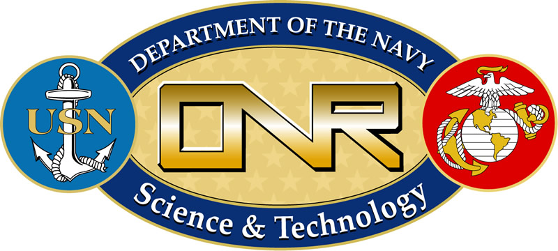 office of naval research.jpg