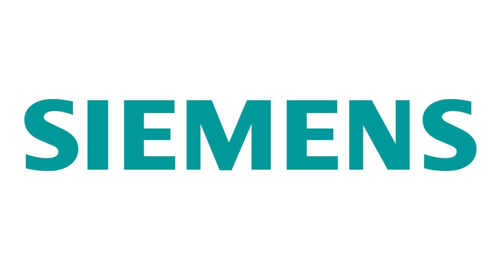 freewire_siemens