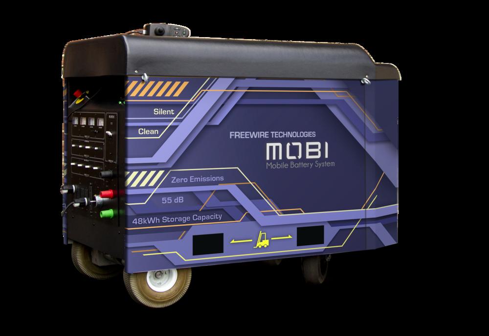 Freewire_upgraded_mobiGen