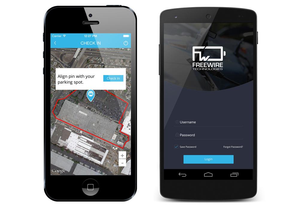 freewire_app_screenshot