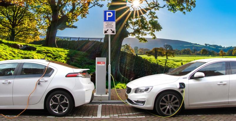 electric-car-fueling.jpg