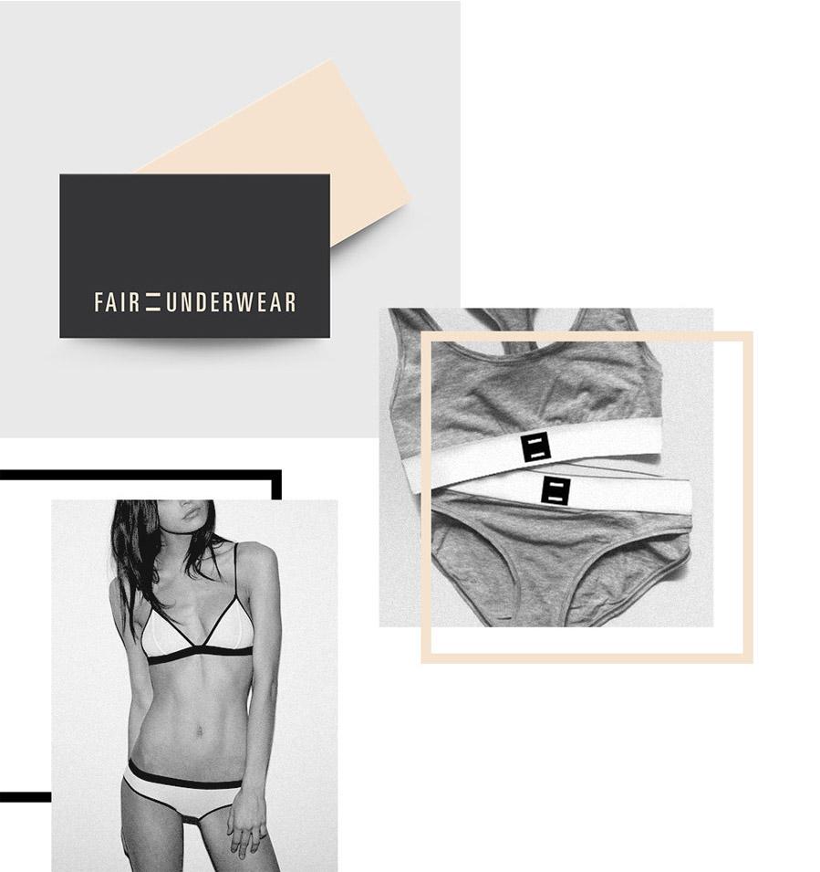 Fair-Underwear.jpg