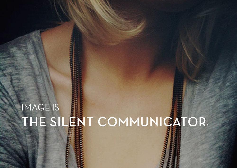 Tasha Le Mel - Fashion Consultant 310.721.6465