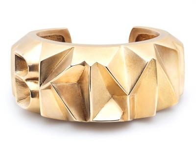 BKLYN-bracelet-e1336152797612.jpg